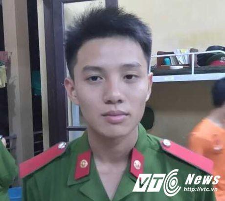 Bi quyet hoc khoi A cua thu khoa Dai hoc Phong chay chua chay - Anh 2