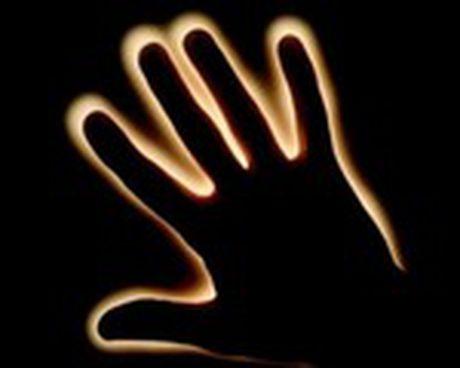 Tu xem so phan qua ban tay: La lung duong con cai - Anh 10