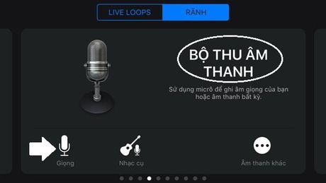 Huong dan cach cai nhac chuong iPhone truc tiep tren may - Anh 3