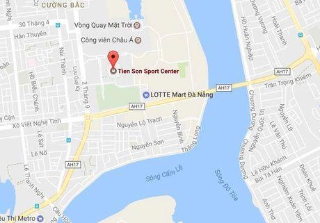 Thu tuong doi thoai voi hang nghin cong nhan o Da Nang - Anh 3