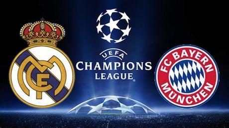 Nhin lai ban thang da ha guc Atletico cua 'kep phu' Real Madrid - Anh 1