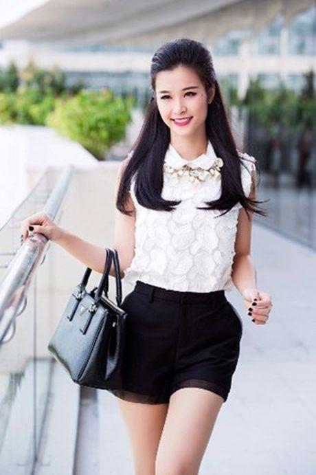 Soi khoi tai san 'ai cung phai ne' cua Dong Nhi - Anh 7