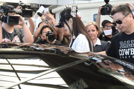 Pham Bang Bang duoc chao don khi toi lam giam khao Cannes - Anh 3