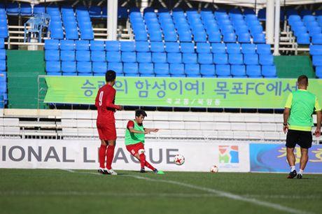 Lanh dao HAGL chua tin Thanh Hau duoc du World Cup - Anh 8