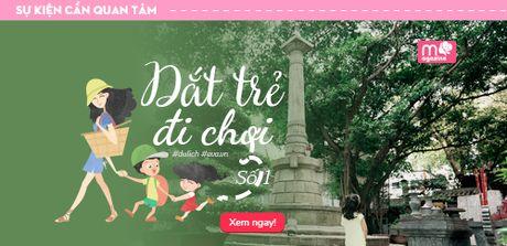 """Nhan vien ba dao: Xin nghi lam vai thang khong duoc quay sang trach sep """"thai do"""" - Anh 2"""