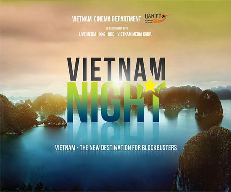 Co hoi quang ba phim Viet tai LHP Cannes - Anh 2