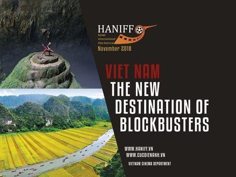 Co hoi quang ba phim Viet tai LHP Cannes - Anh 3