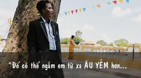Sau tat ca, Tai Smile dang tro thanh hien tuong che anh hot nhat tren MXH - Anh 8