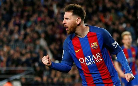 Messi ep Barca: Che luong 900 ty dong, doa toi Trung Quoc - Anh 1