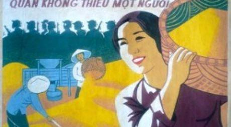 Chuyen vat thoi da qua: Chuyen an don - Anh 1