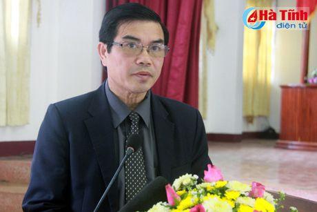 Cau sieu cho liet sy quan tinh nguyen, chuyen gia Viet Nam hy sinh tai Lao - Anh 5
