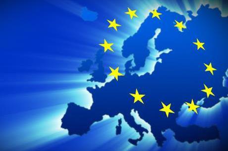 EU de doa trung phat phap ly Hungary va Ba Lan - Anh 1