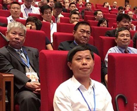 31 doanh nghiep Nghe An truc tiep du hoi nghi gap Thu tuong Chinh phu - Anh 2