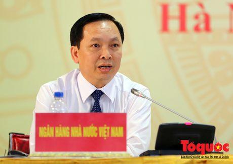 'Doanh nghiep tao ra can bo hu hong thi doanh nghiep cung co loi' - Anh 7