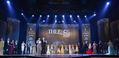 'Ong trum, me chong kho tinh' cham thi cho sinh vien Thang Long - Anh 2