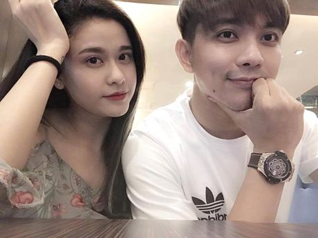 Vo chong Truong Quynh Anh - Tim ly hon - Anh 2