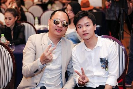 Thu Minh bo 6 ti lam show ky niem 25 nam ca hat - Anh 7