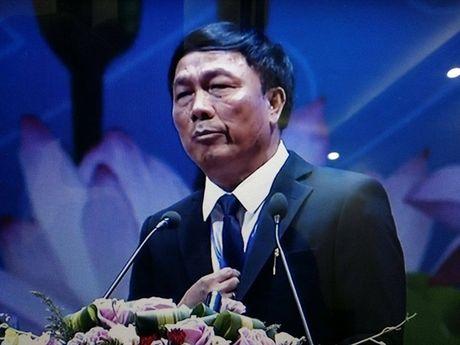 Doanh nghiep to chinh quyen Hai Phong lat keo - Anh 2