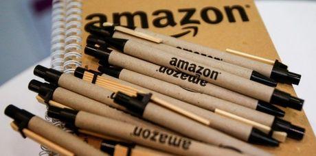 Cuoc song that nhu mo cua CEO Amazon, nguoi giau thu 2 the gioi - Anh 24