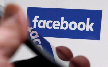 "Facebook bi phat gan 4 ty dong vi toi ""theo doi bat hop phap"" - Anh 1"