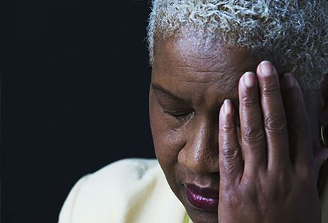Nhung dieu can biet khi cham soc nguoi bi benh Alzheimer - Anh 6