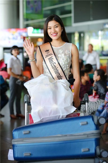Nguyen Thi Thanh 'cap toc' sang du LHP Cannes 2017 tu Thai Lan - Anh 1