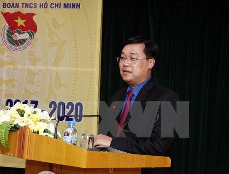 Khoang 10.600 sinh vien Viet Nam theo hoc tai Trung Quoc - Anh 1
