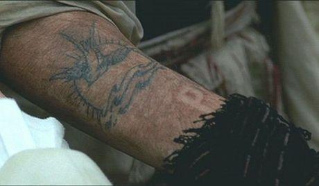 Cuop bien vung Caribe va 6 cau hoi bo ngo ve thuyen truong Jack Sparrow - Anh 1