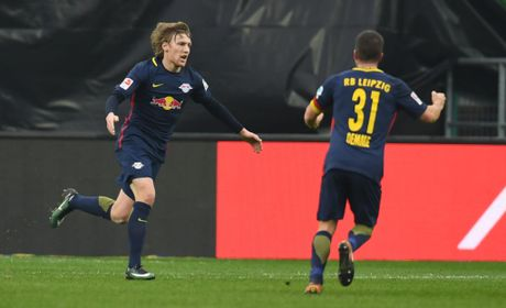 4 ngoi sao RB Leipzig la noi them khat cua dai gia Ngoai hang Anh - Anh 1