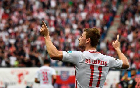4 ngoi sao RB Leipzig la noi them khat cua dai gia Ngoai hang Anh - Anh 4