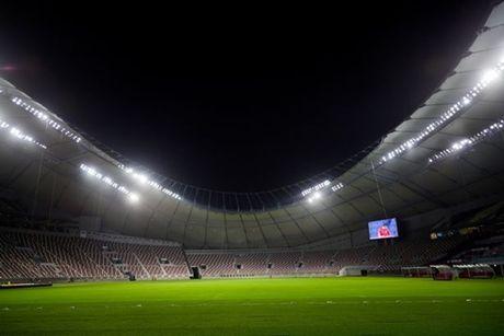 Kham pha SVD dau tien cua World Cup 2022 co he thong dieu hoa khong khi - Anh 2