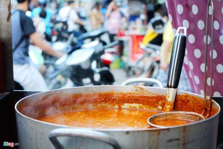 Mon ngon cho dan sanh an vat quanh quan Phu Nhuan - Anh 11