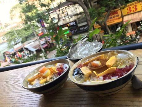 Mon ngon cho dan sanh an vat quanh quan Phu Nhuan - Anh 13