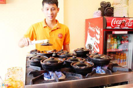 Mon ngon cho dan sanh an vat quanh quan Phu Nhuan - Anh 5