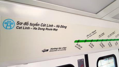 Mo cua tham quan nha ga duong sat Cat Linh - Ha Dong - Anh 13