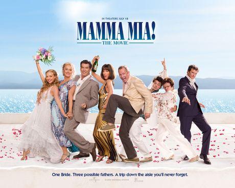 Phan hai 'Mamma Mia!' ra mat khan gia mua he 2018 - Anh 1