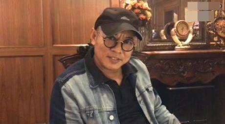 Vi sao Ly Lien Kiet bi ghet khi muon duoc an tang tai Trung Quoc? - Anh 2