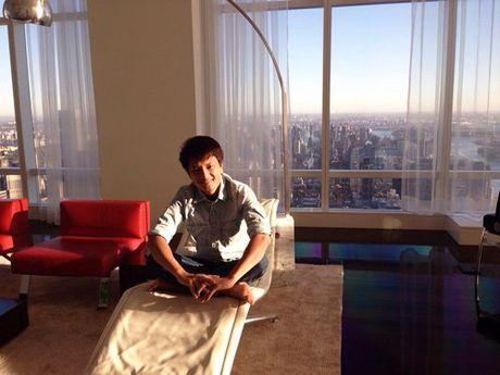 Tran Bao Son va Ha Phuong: cuoc so gang sieu penthouse tram ty - Anh 11