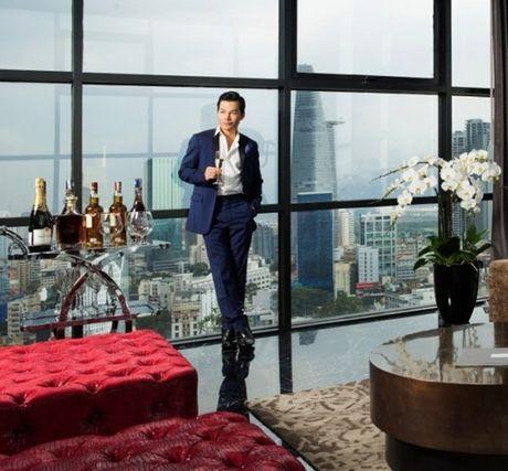 Tran Bao Son va Ha Phuong: cuoc so gang sieu penthouse tram ty - Anh 6