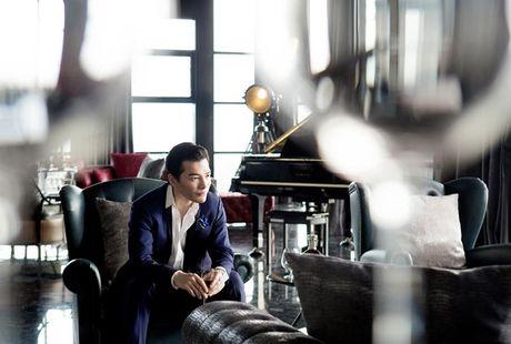 Tran Bao Son va Ha Phuong: cuoc so gang sieu penthouse tram ty - Anh 7