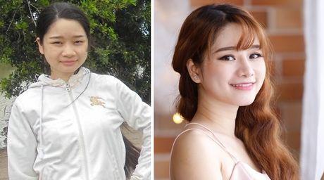 Bi bo lanh nhat, co gai Nha Trang quyet dao keo dep hon boi phan - Anh 1