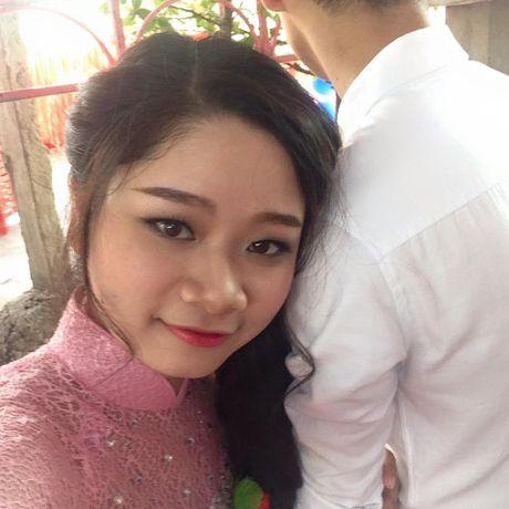 Bi bo lanh nhat, co gai Nha Trang quyet dao keo dep hon boi phan - Anh 4