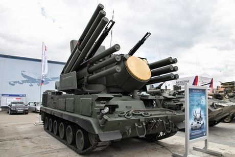 May bay My khong the thoat khoi ten lua S-400 Nga? - Anh 2
