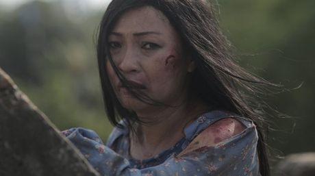 Phuong Thanh dau kho khi lay phai chong vu phu - Anh 3