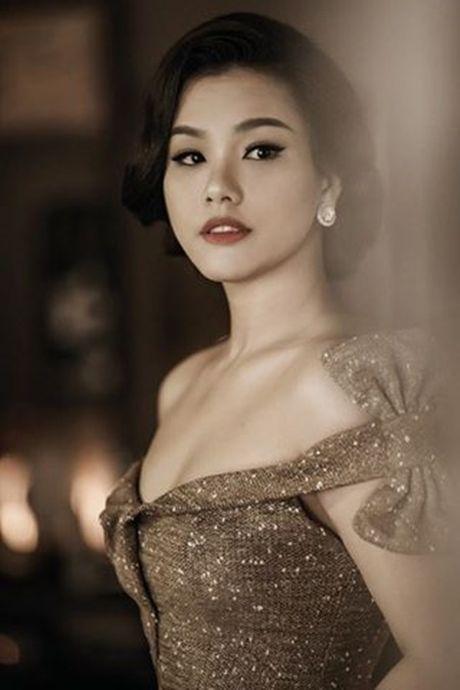 Nguong mo cuoc song vien man cua Phuong Vy va chong Tay - Anh 1