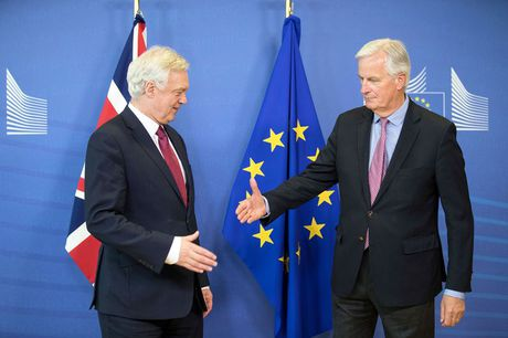 Dam phan Brexit: EU se ap dao nuoc Anh? - Anh 2