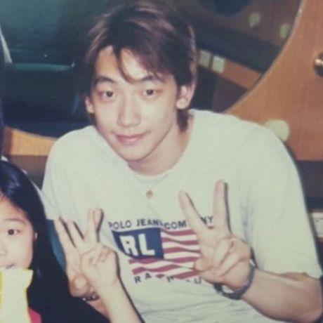 Sao Han 20/6: Yoon Ah - Yun Ho vong tay trai tim, Hani khoe duong cong - Anh 5
