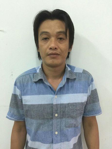 Nguyen nhan chinh khien ten sat nhan mau lanh giet chet ban than - Anh 1