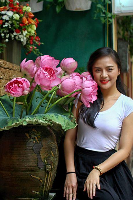 'Tim duoc con', Trang cua 'Song chung voi me chong' khac la di su kien - Anh 3