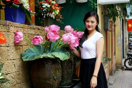'Tim duoc con', Trang cua 'Song chung voi me chong' khac la di su kien - Anh 4